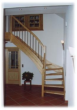 tischlerei nieragden. Black Bedroom Furniture Sets. Home Design Ideas